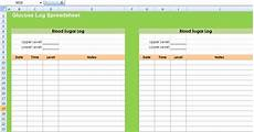 Diabetes Excel Spreadsheet Get Glucose Log Spreadsheet Template Excel Spreadsheet