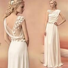2018 korean aesthetic white dress designer dresses