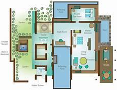 Villa Floor Plans Langkawi Villa Four Seasons Langkawi