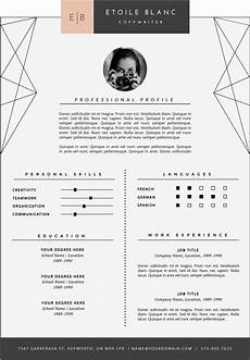 Perfect Font For Resumes Professional Fonts For Resume In 2020 With Images