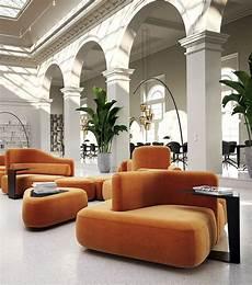 American Furniture Designs Panama Contemporary Danish Furniture Discover Boconcept