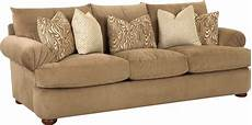 Manhattan Sectional Sofa Png Image by Sofa Png Image Purepng Free Transparent Cc0 Png Image