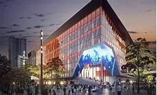 Sydney Entertainment Centre Floor Plan What You Ll Find Inside Sydney S Epic New 1 5 Billion