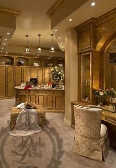 448 best luxury master closet images on