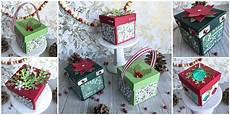 weihnachtsgeschenke ideen originelle weihnachtsgeschenke selber machen lassen sie