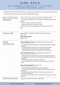 Rn Duties For Resume Image Result For Nurse Job Resumes With Images Nurse