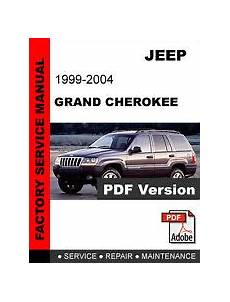 Pizzahutblog 2000 Jeep Grand Cherokee Owners Manual
