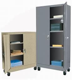 metal storage cabinets storage mdr907224sc medline