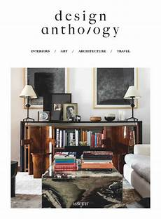 Design Anthology Issue 21 香港版 Design Anthology 室内设计城市建筑生活杂志 Issue 21 谷博杂志馆