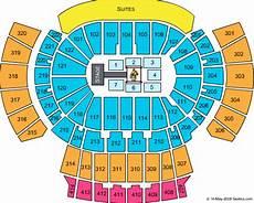 Richmond Coliseum Wwe Seating Chart 2014 Wwe Tickets Topeka Wwe 2014 Tickets At Kansas