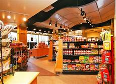 Retail Store Layout Design Retail Store Design Consulting From Bakergroup Retail