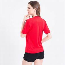 Custom Design Dri Fit T Shirts Wholesale Custom Design Dri Fit T Shirts For Women Cheap
