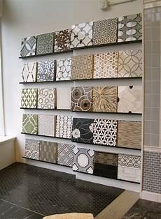 sacks kitchen backsplash field trip to sacks designer tile