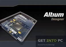 Altium Designer Student Licence Drivers Amp Music Altium Designer Student Version Free Download
