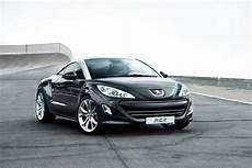 Peugeot Coupe 2019 by Peugeot Rcz 2019 Gtline In Bahrain New Car Prices Specs