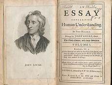 Essay On Human Understanding Education The Colonial Period 1642 1776 Timeline