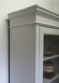 light gray wooden medicine cabinet for sale at pamono