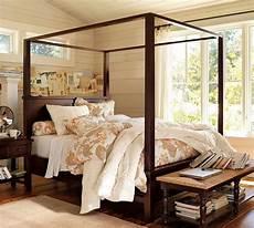 letto a baldacchino legno letti a baldacchino letti singoli