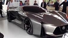 2020 Nissan Skyline Gtr by Nissan Gtr 2020 Goodwood