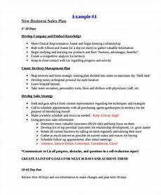 sales strategy business plan free 25 sales plan examples in pdf word pages