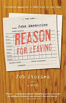 Best Reason For Leaving Reasons For Leaving A Job What To Say In Interviews