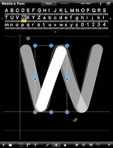 Design Your Own Font App Make Your Own Font App 6 99 Visit The Website For Free
