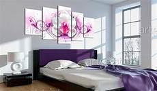 lade da da letto moderne tableau pour chambre a coucher