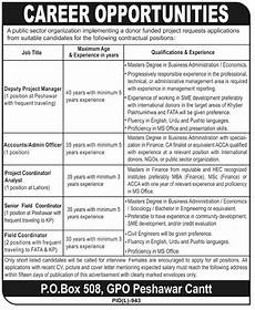 Masters Of Business Administration Jobs Business Administration Bachelors In Business