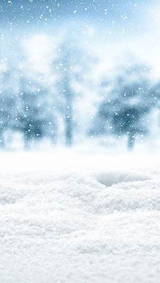 winter wallpaper iphone plus winter iphone 7 plus wallpaper gallery yopriceville