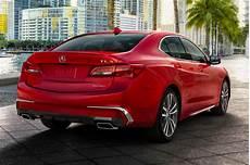 Acura Tlx 2020 Horsepower by 2020 Acura Tlx For Sale Near Me Acura Tlx Near Los