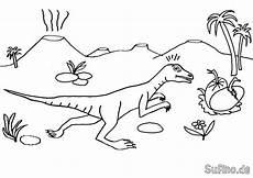 Dinosaurier Malvorlagen Ausmalbilder Ausmalbilder Dinosaurier Kostenlos Malvorlagen Zum