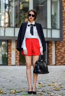 10 types of fashion styles which one is you stylewe