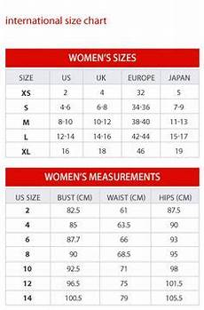Michael Kors Shoes Size Chart Cm Converting Kids Clothing Sizes Us German Uk Another Site