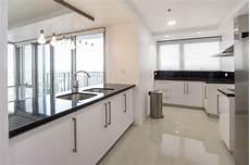3 Bedroom Condo 3 Bedroom Luxury Condo For Rent In Park Point Residences
