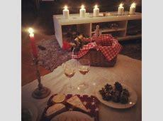 6 Sexy Summer Date Night Ideas   The SOA Blog   Romantic