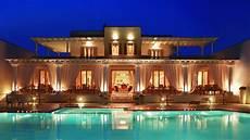 la residence mykonos luxury 5 hotel suites boutique