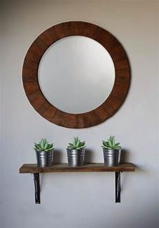 Creative Wood Designs Ligonier In 19 Creative Diy Ideas How To Use Reclaimed Wood In Your