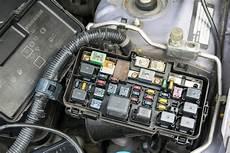 2009 Malibu Brake Lights Stay On Symptoms Of A Bad Or Failing Anti Lock Fuse Or Relay Car