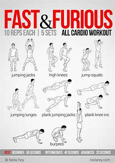 Cardiovascular Exercise Cardio Or Weight Training For Weightloss My Fitness