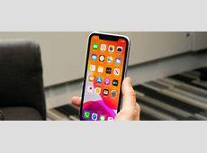 iPhone 11 review   TechRadar