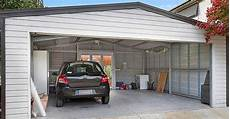 single double garage shed suppliers melbourne