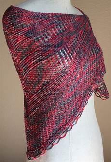 knitting shawl one skein shawl knitting patterns in the loop knitting