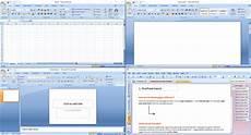 Informational Powerpoint Informational Powerpoint Template Informational Powerpoint