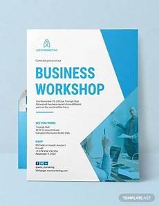 Corporate Invitation Card Format Free 17 Sample Business Invitation Templates In Pdf Psd