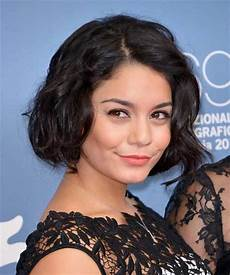 Light Wave Hairstyles Short Haircuts For Wavy Hair Short Hairstyles 2018