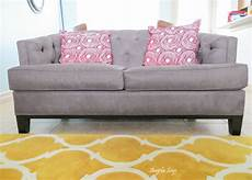 7 easy tips to clean a sofa or angela says