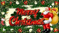 Christmas Greeting Cards Images Merry Christmas Greetings Quotes Greetings Video Greetings