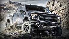 2020 s chipley ford rd ford raptor 2020 v8 car price 2020