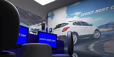 noleggio auto porto palermo noleggio auto sicilia sicily rent car autonoleggio