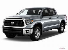2019 Toyota Tundra Truck by 2019 Toyota Tundra Prices Reviews And Pictures U S